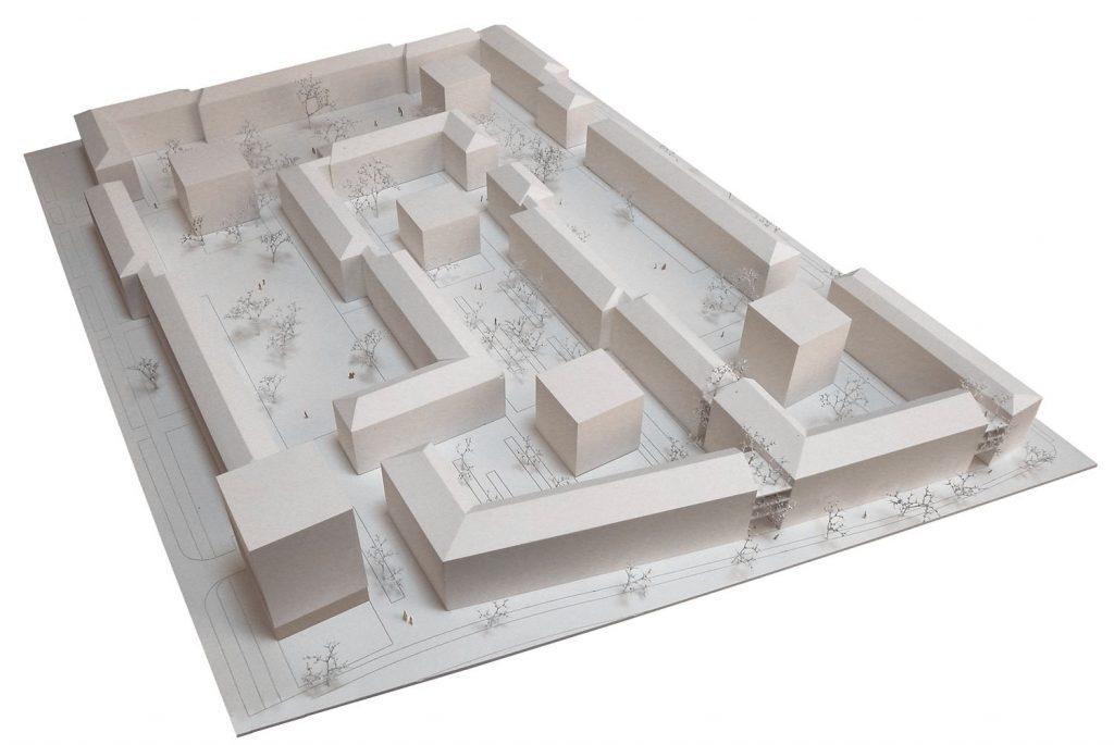 Eichhof modell2