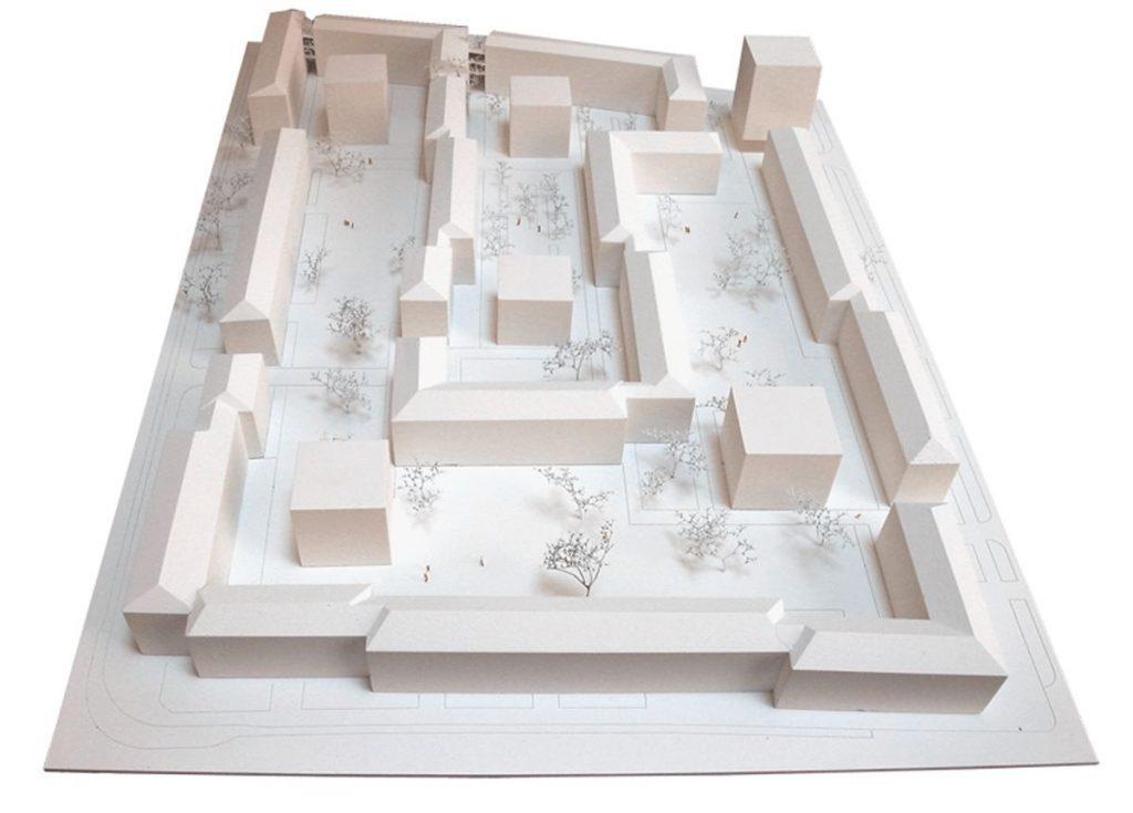 Eichhof modell3