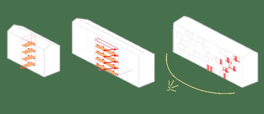 Eichhof shemas axos 1