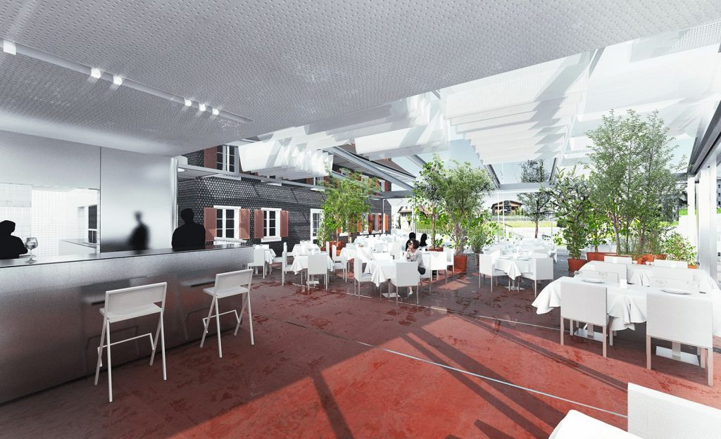 Hotel-H-inFABric-cafet1
