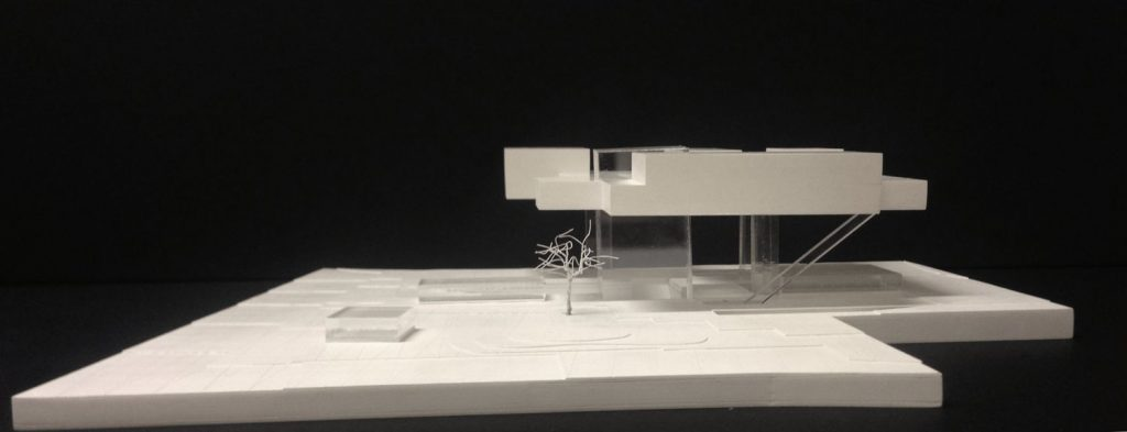 M20 modell photo 11