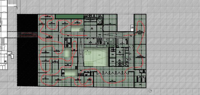 M20 plan UG