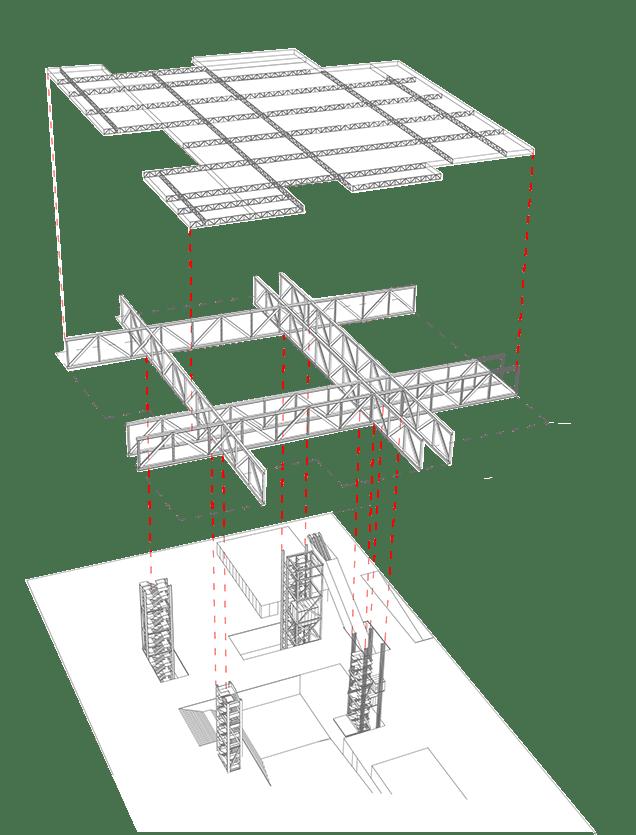 M20 schema struct 01