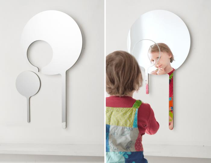 Miroir01