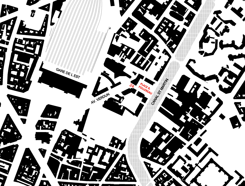 Plan-24-place-Follerau