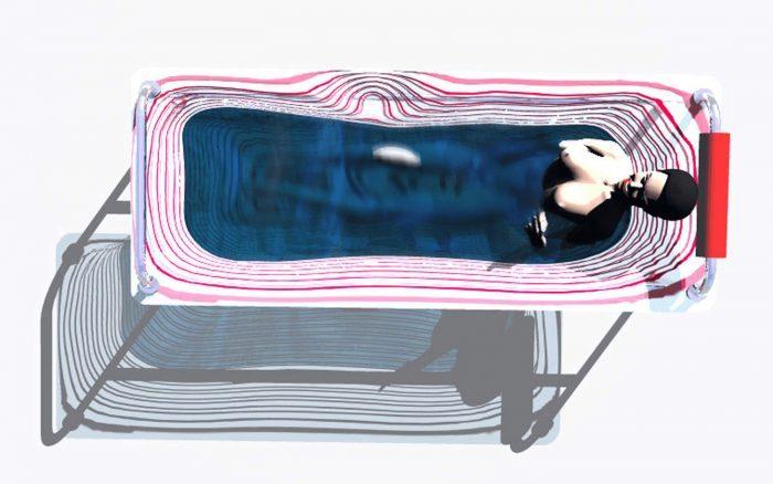 bath top
