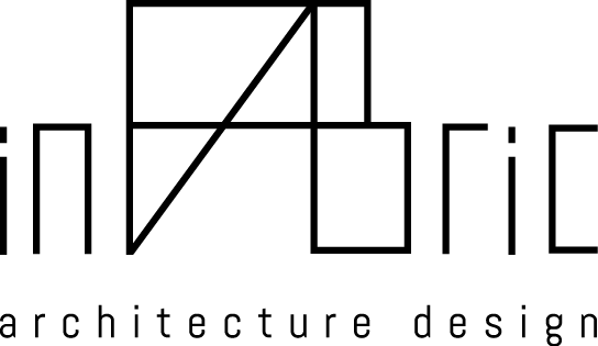 logo-infabric
